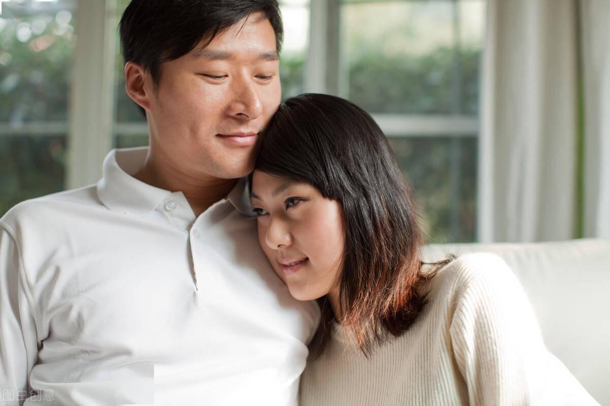 男人选妻子的标准很现实 福建男人娶老婆的标准