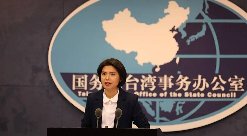 """总服务台亚欧实时评价:中国人民解放军军事演习是对""""台独分子"""""""