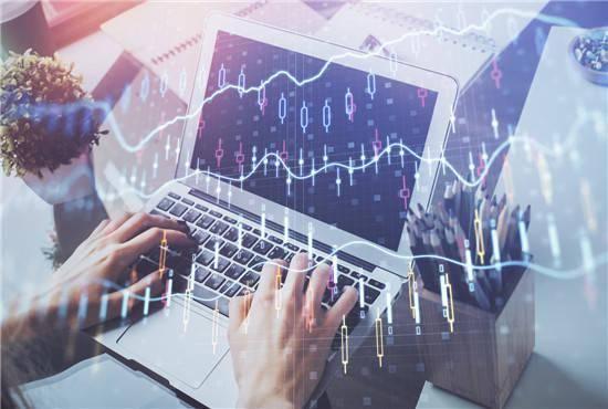 """华安基金姜维:a股市场有望波动,关注""""技术升级""""中的成长型股票机会"""
