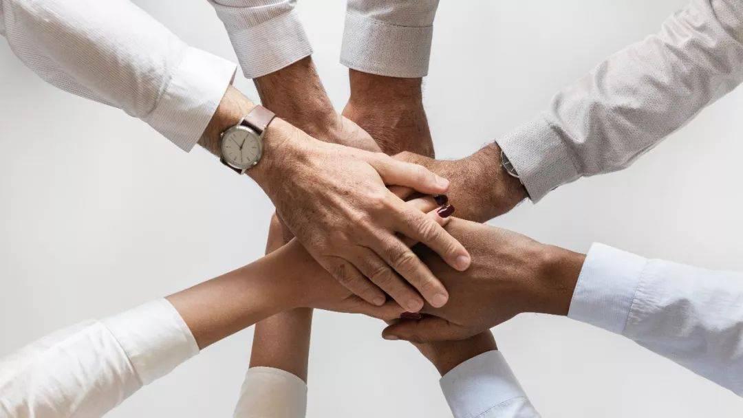 管理的本质是信任,而不是监督