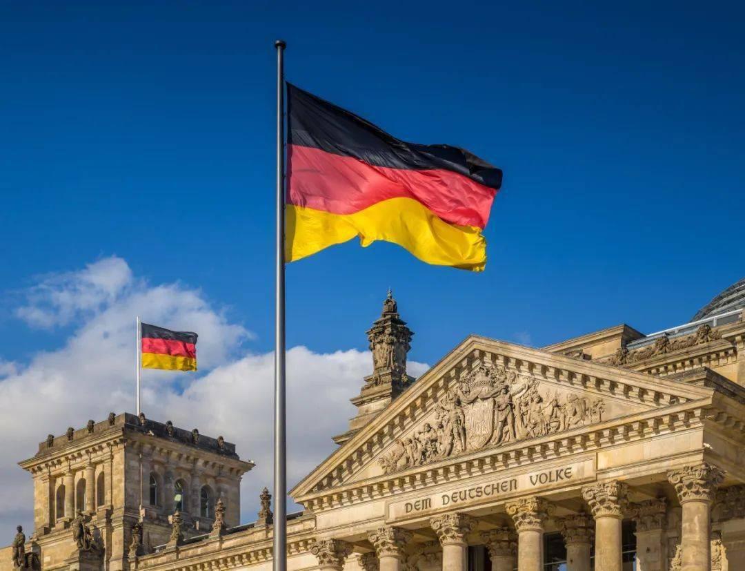 德国院校介绍:曼海姆国立音乐和表演艺术学院 东部德国艺术类院校