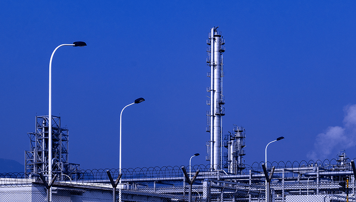 去年国内石化行业利润5155亿,化工行业成为唯一的增长点