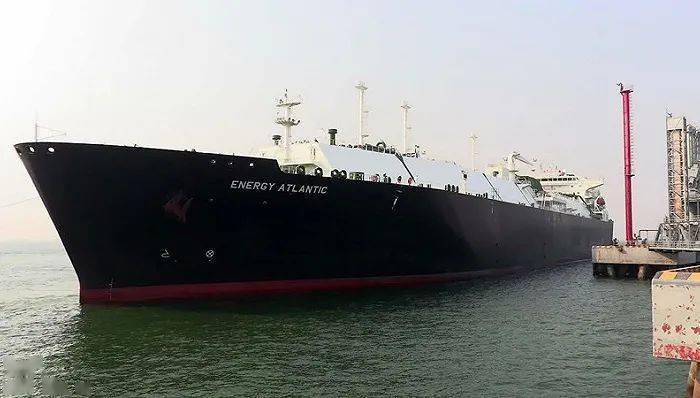 中国第二大天然气供应商易手