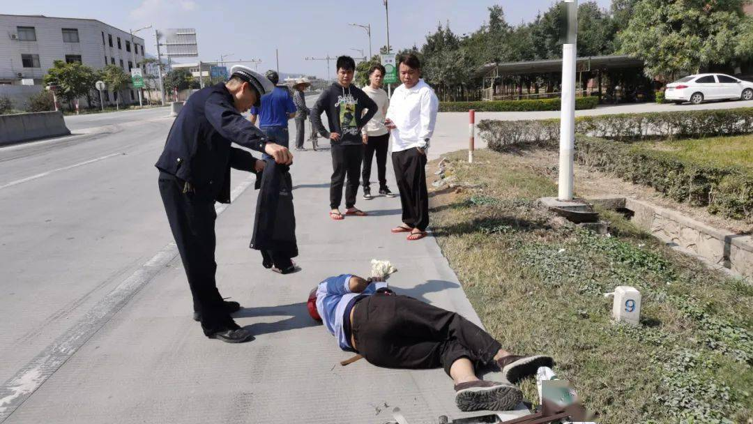 开平市有多少人口_开平一路口发生交通事故!一人当场倒地,鲜血直流!