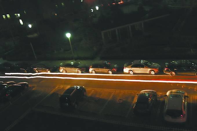 东京男人的v天堂_夜间午夜福利1000集无码_有码视频无码视频日韩视频