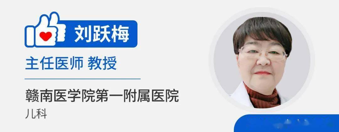 亚洲日产国码 91_旡码中文_旡码专区