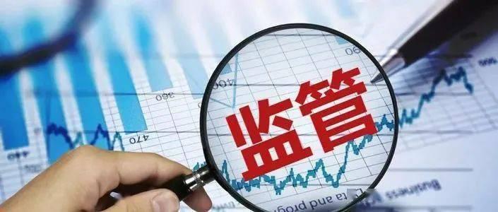 看细节!IPO企业股东信息披露没什么好隐瞒的,交易所真的来了!