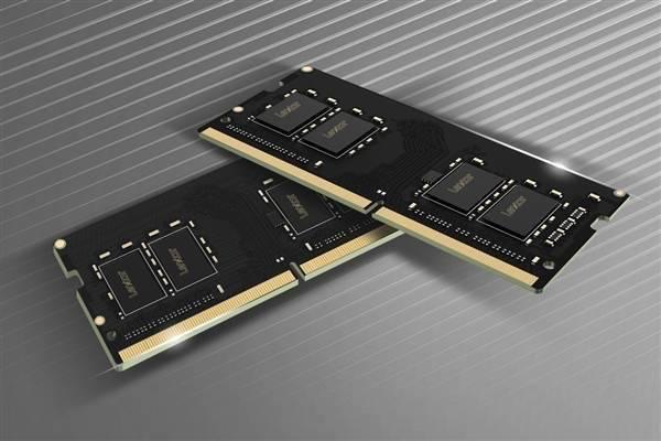 国产内存喜迎超级大单;兆易创新向长鑫收购3亿美元内存芯片