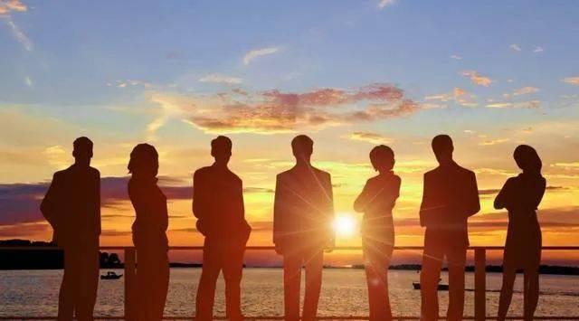经理|人事管理方面的问题如何提升团队!