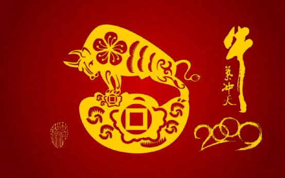 春节吃喝不长胖:十个防止胖三斤的秘籍_坚果