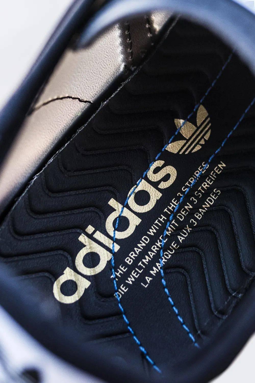 这些「超好玩新鞋」只有过年才能见!AJ1 钩子里灌水!还有超限量盲盒! 爸爸 第39张