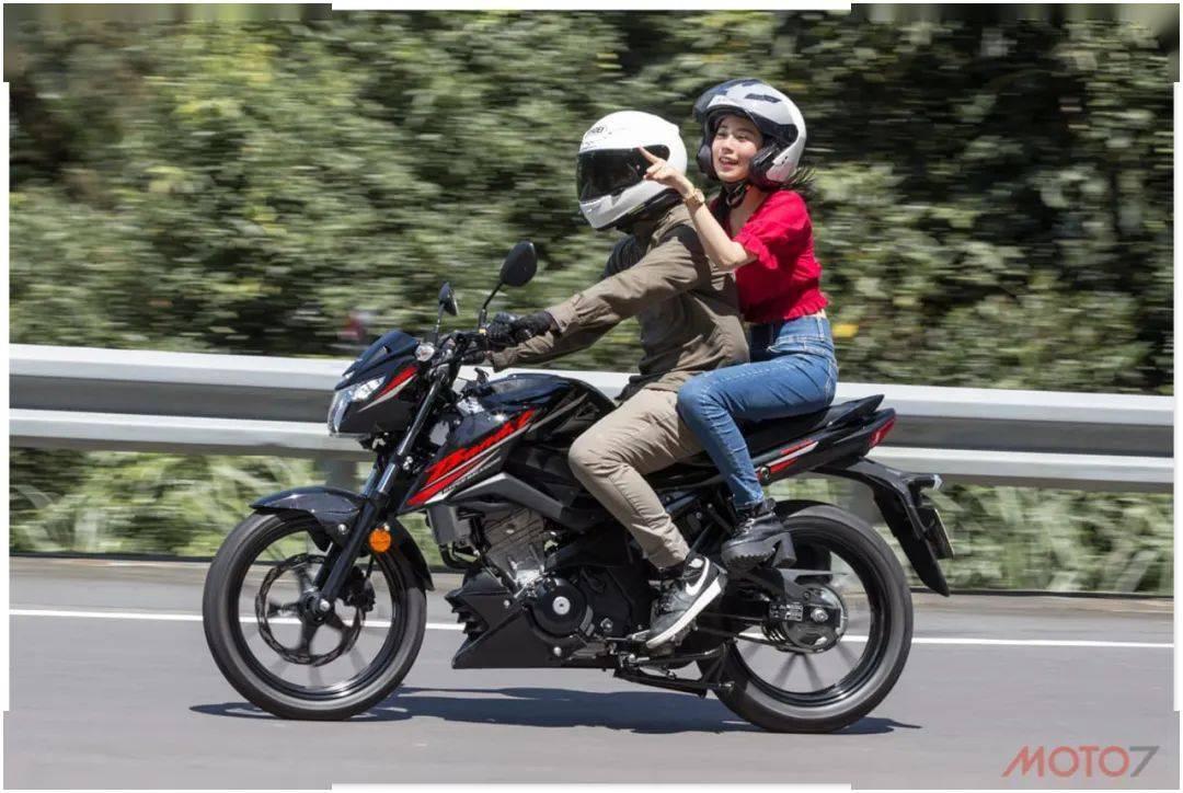 [ 骑行教室 ] 前后刹车用多少?路线怎么选择好?Q&A……