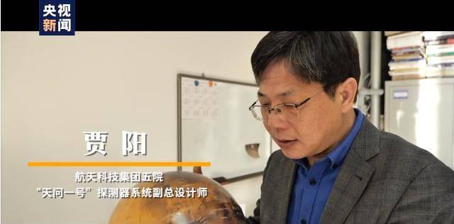 最新国产在线拍揄自揄视频_国第一产在线精品亚洲区_色爱无码AV综合区