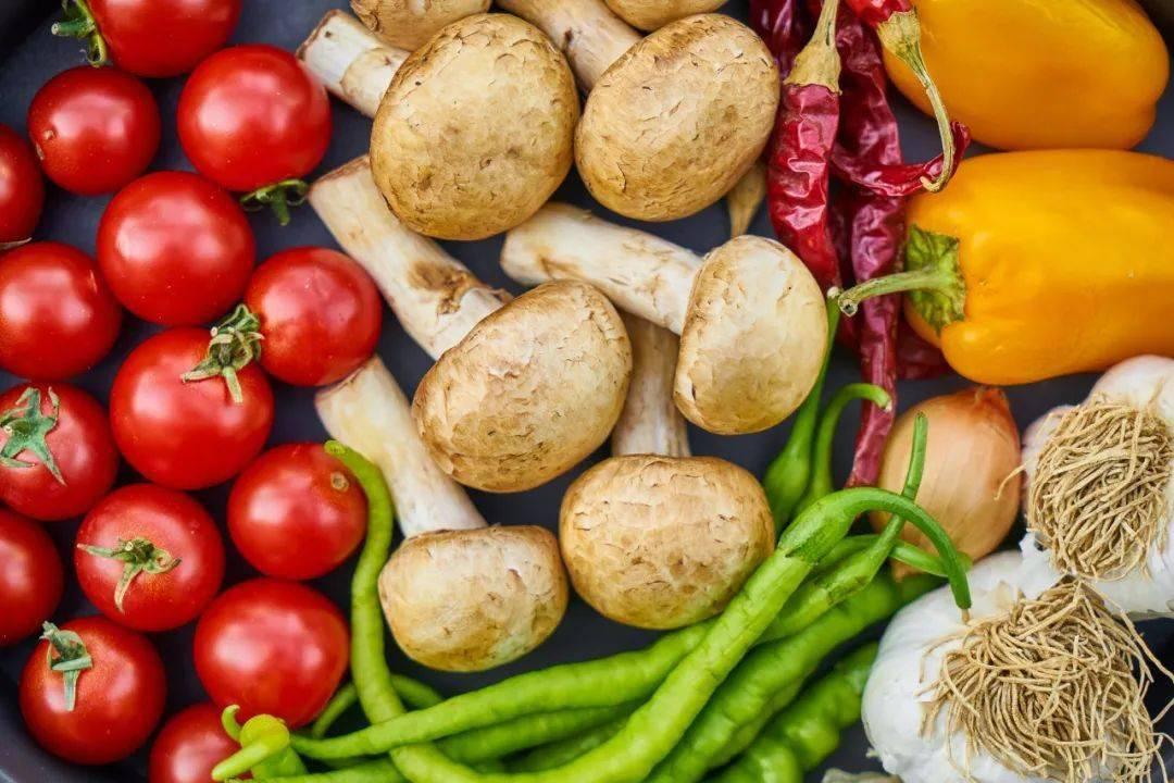 """健康身体离不开膳食纤维,这7种食物原来是""""膳食纤维高手""""!  第11张"""