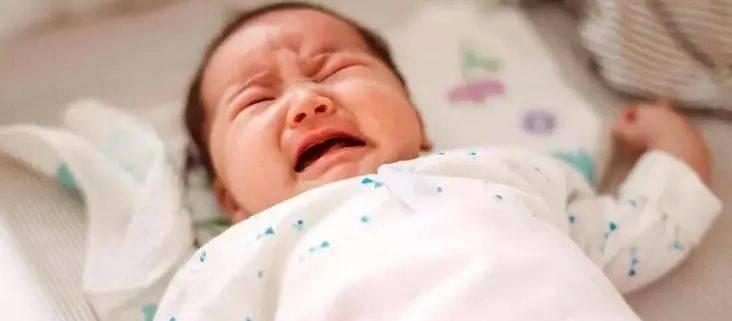 宝宝睡觉爱出汗、磨牙、易惊醒、睡不安稳的护理方法全在这里了!  第1张