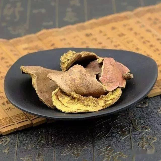 斗地主牛牛:春节必备!吃多了难受怎么办?中医介绍这些健胃消食的好方法,不妨一试!