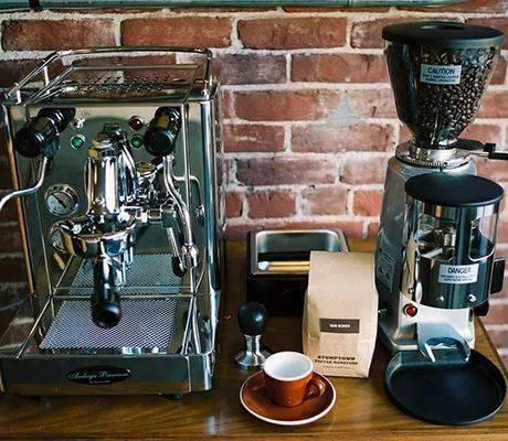 五种咖啡制作方法,你最爱哪种? 博主推荐 第12张