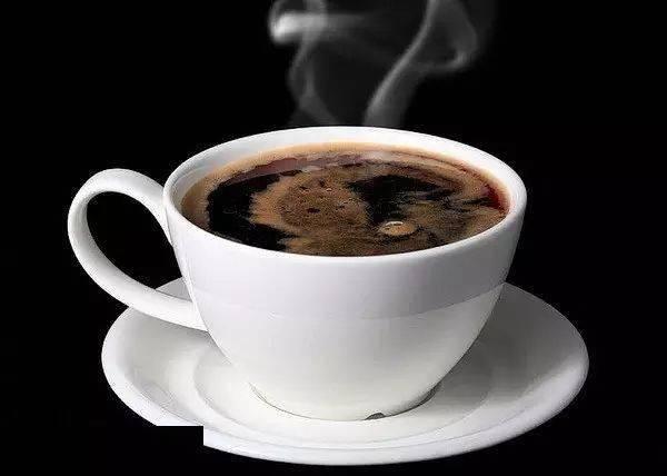 五种咖啡制作方法,你最爱哪种? 博主推荐 第8张