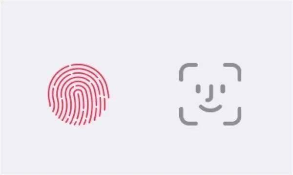 天顺app-首页【1.1.4】  第7张