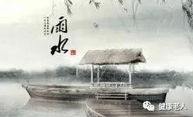 拉菲8娱乐招商-首页【1.1.1】