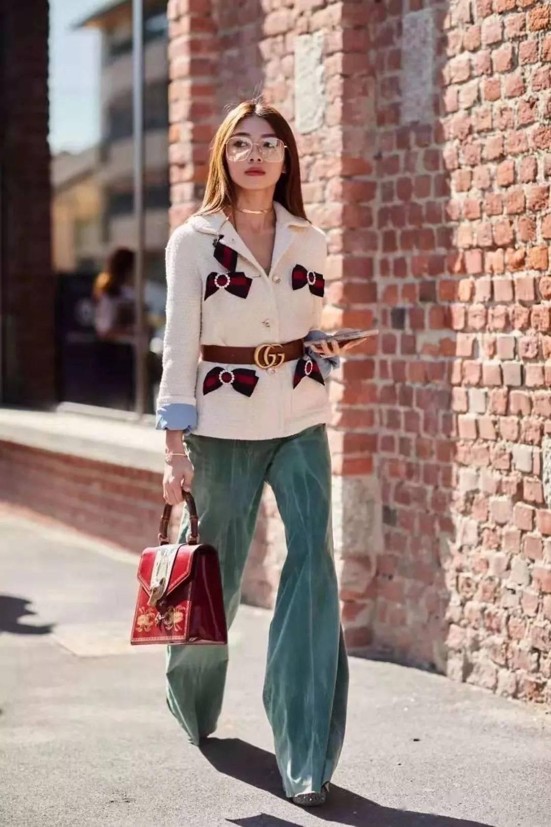 """女生千万不要买这""""5件""""单品,一穿就是""""矮挫胖""""!90%的人还在穿!"""