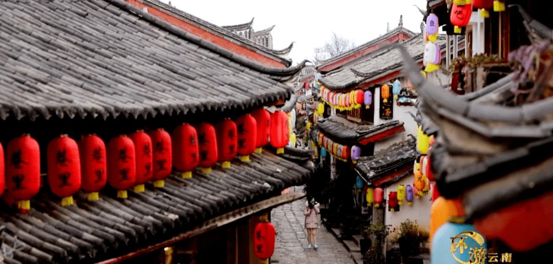 """国内10月份旅游最佳地方推荐:上海地铁推出""""红色地图""""追寻23处红色景点"""