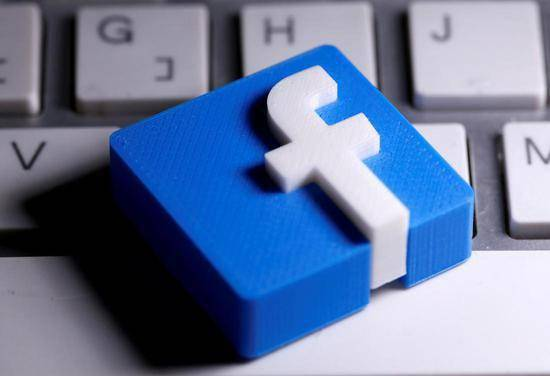 哪个网络兼职平台比较安全?继澳洲之后 美国也要立法帮助出版商与Facebook谷歌谈判