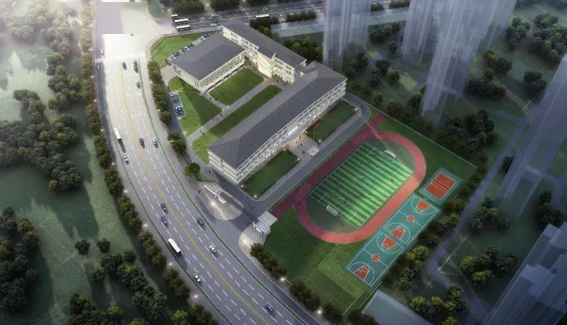 """2021年苏家屯有""""大区范""""了!华润热电项目尽快落地"""