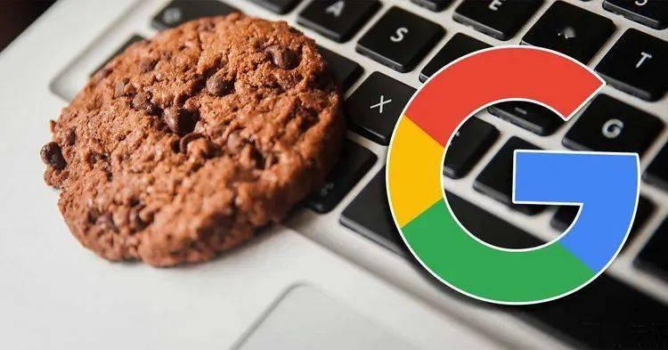 为保护隐私,互联网企业与其发明人行动了起来  第5张