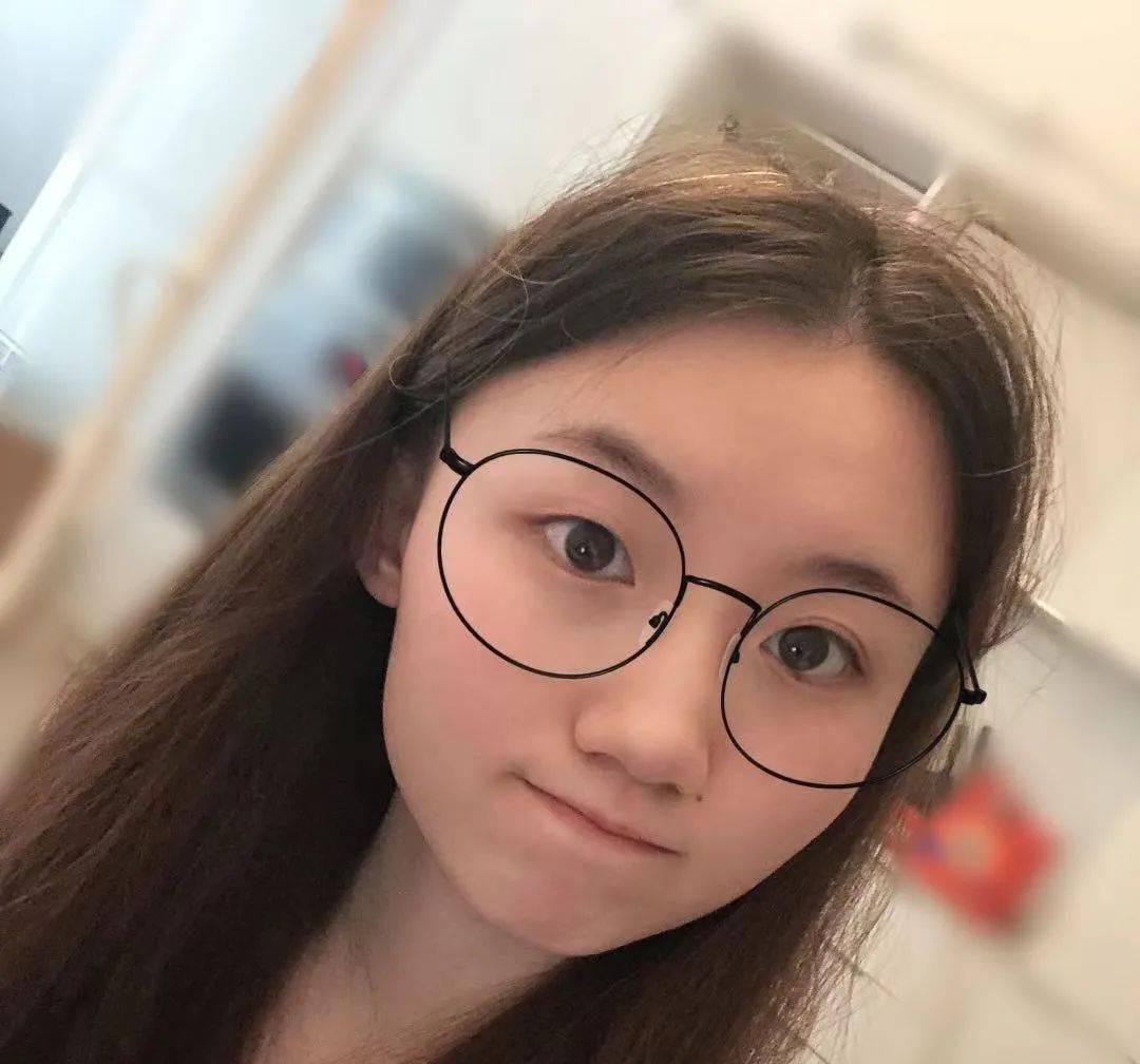 16岁入读UofT的少女,三次转专业让她找到了真正的自己