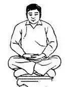 瑜伽一个体式竟能打通全身经络,调节一切慢性病!后悔知道太晚