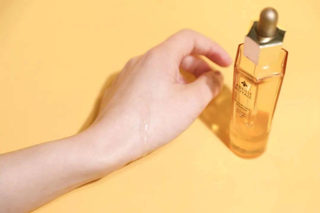 这么贵的卸妆油,真的有必要吗?