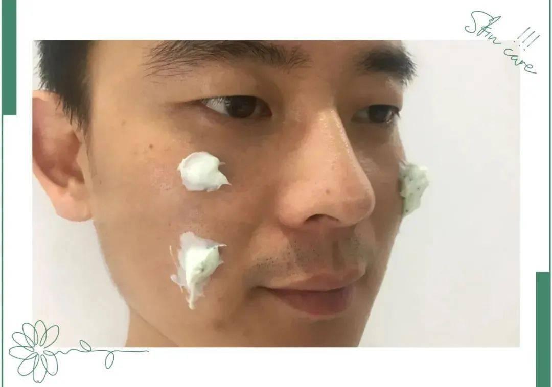 每天都洗脸的女生,却不洗这里,你知道有多脏吗?