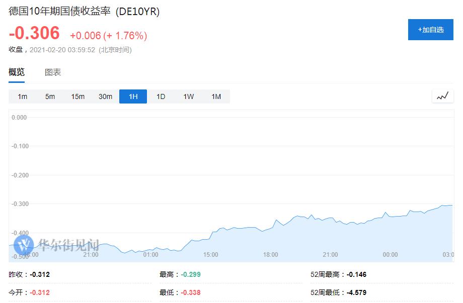 赶日超英,人民币在全球外汇市场备受追捧