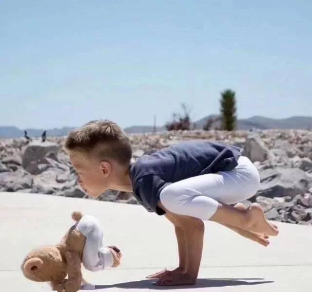 瑜伽老师一定要注意!!瑜伽体式练习中的3种代偿方式及解决方案【最全版】