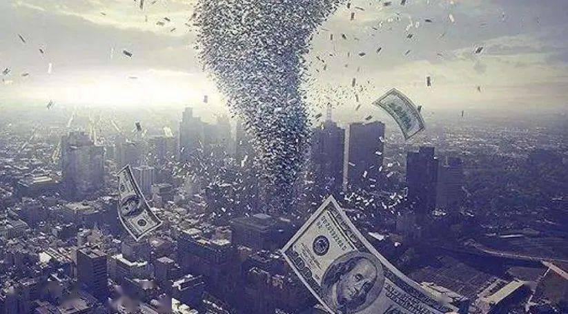月赚64亿,特斯拉杀手锏竟然是炒币?