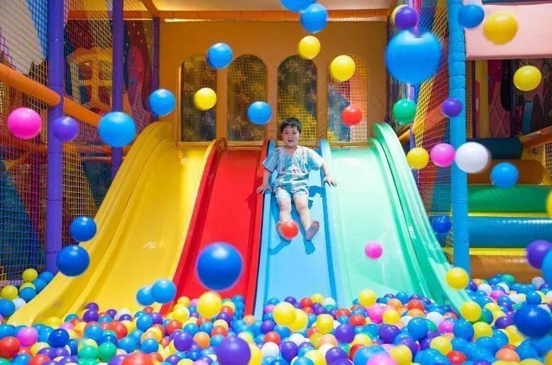 【万乐泉】39.9元购单人票!六大风吕+六大汗蒸+儿童游乐等项目任性畅玩,还有多款设施体验等你来宠幸!