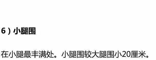 拉菲8平台直属-首页【1.1.4】