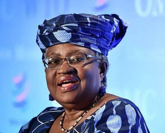 """独家对话奥孔乔-伊韦阿拉:WTO需要一个善用""""软实力""""的领导人和改革者"""