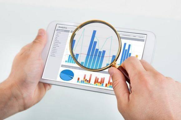 市场预测错了什么?