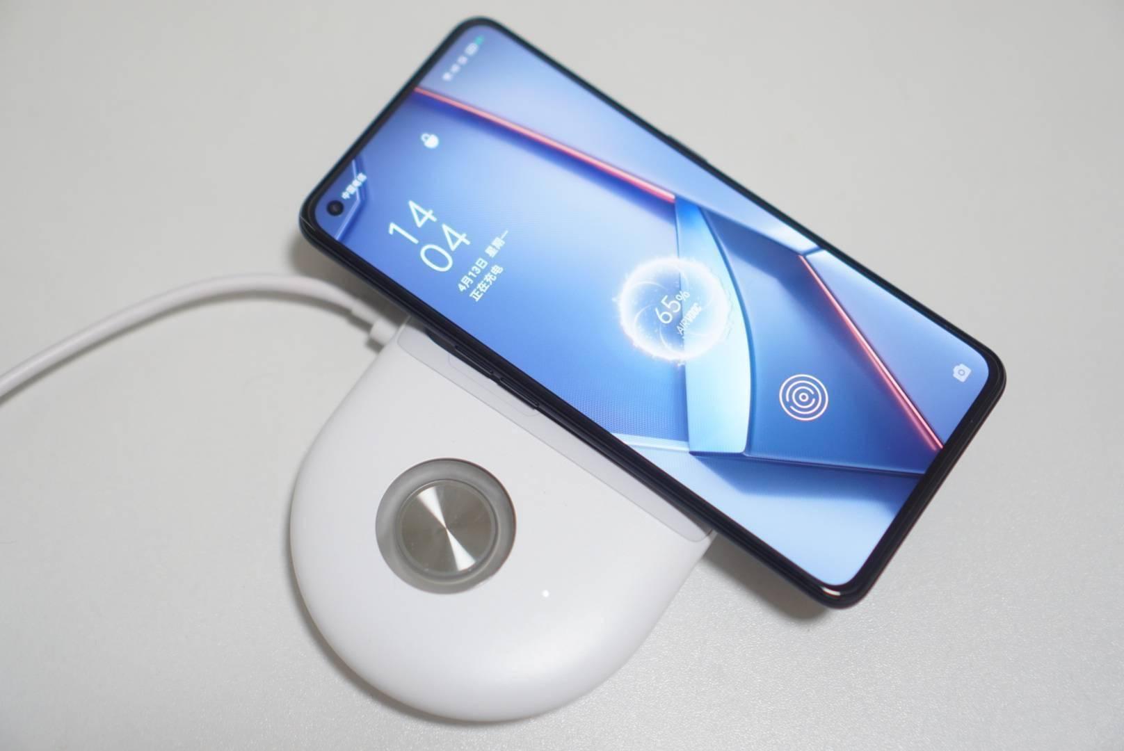 无线充电可能被「限高」50W,会影响电子产品体验吗?