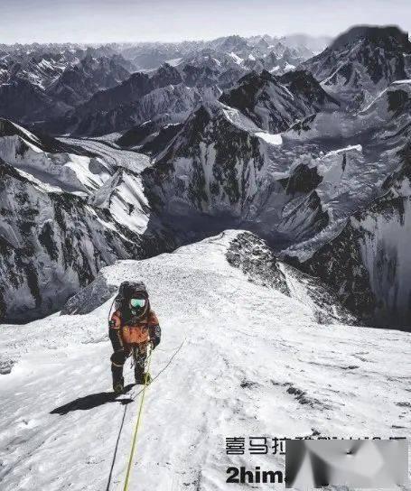 [巴]喀喇昆仑山脉冬季登山结束;乔戈里峰/K2峰余波未平,部分内幕被披露