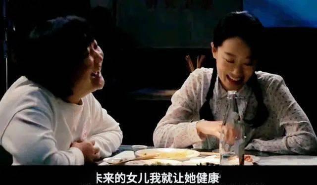 《你好,李焕英》看哭你我,我们要给孩子怎样的爱?