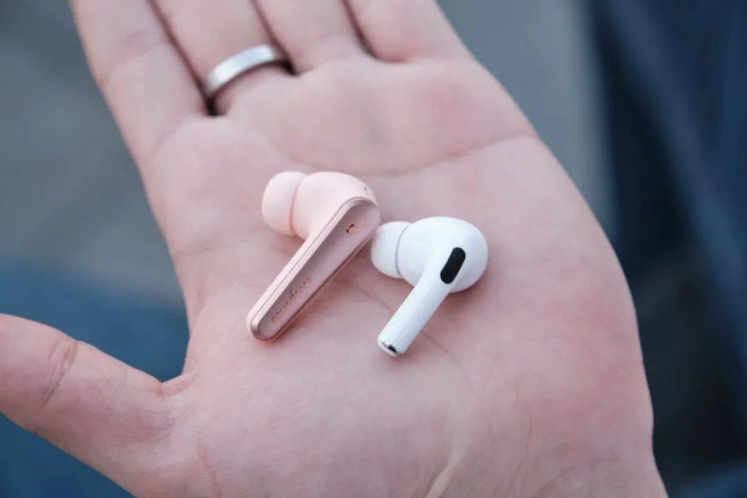这款TWS耳机突然在全网爆火,但我并不推荐你们买。