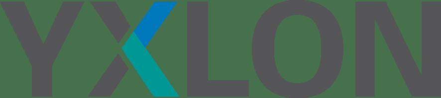 依科视朗(YXLON International)公司已确认参展NEPCON China 2021