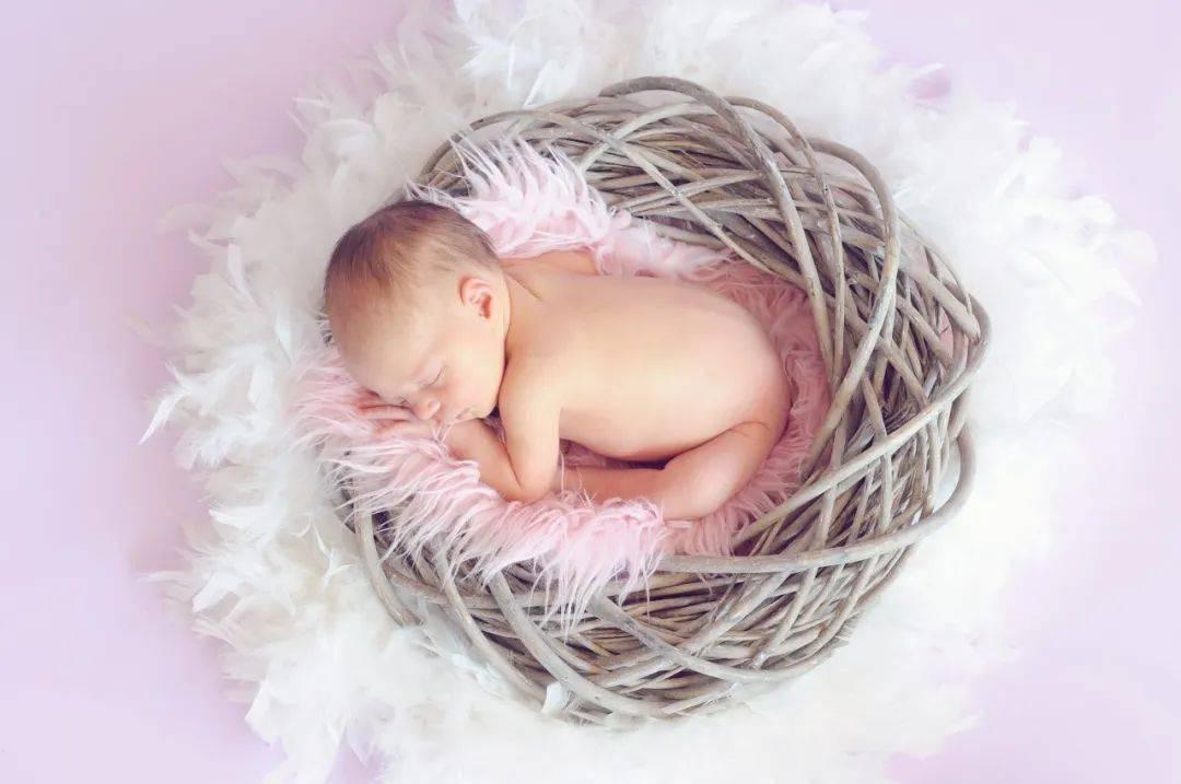 宝妈收藏 | 新生儿睡眠问题完整解决方案