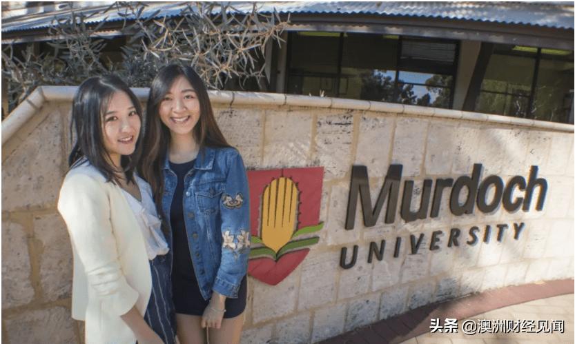 赴澳留学热情仍高涨,一旦国境开放,大批留学生仍希望来澳读书