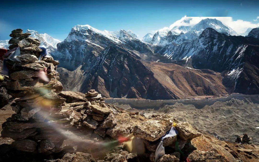 【万达惠选—春日西藏】三生三世,百里桃花,雪域西藏林芝桃花节—我在这里等你!