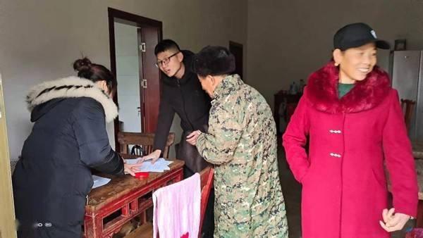 青阳县人口多少_青阳县乔木乡:扎实开展孕优检查,促进人口优生优育