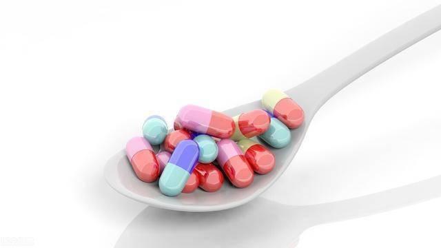 阿莫西林抗菌消炎,常吃能防病?3大误区和6个注意事项